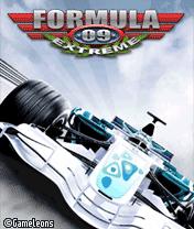 Форумал 2009 : завантажити ( nokia-games.at.ua)